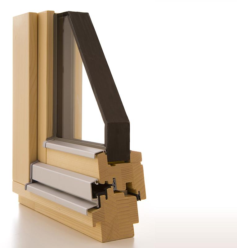 klassisch im material holzfenster fenster und t ren. Black Bedroom Furniture Sets. Home Design Ideas