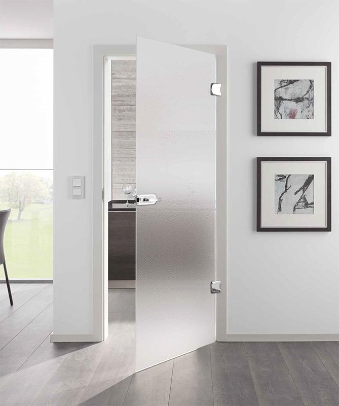 modern klassisch elegant innent ren fenster und t ren. Black Bedroom Furniture Sets. Home Design Ideas